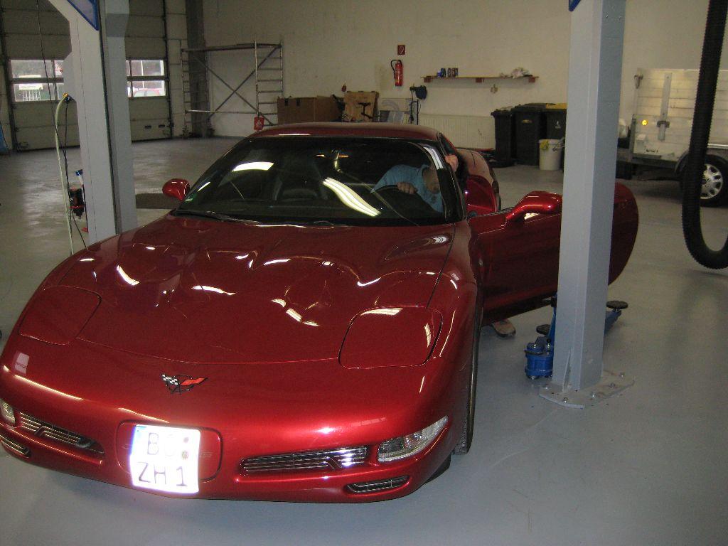 Chevrolet_Corvette_1_07