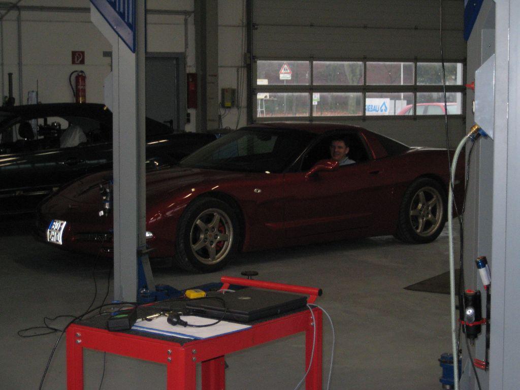 Chevrolet_Corvette_1_10