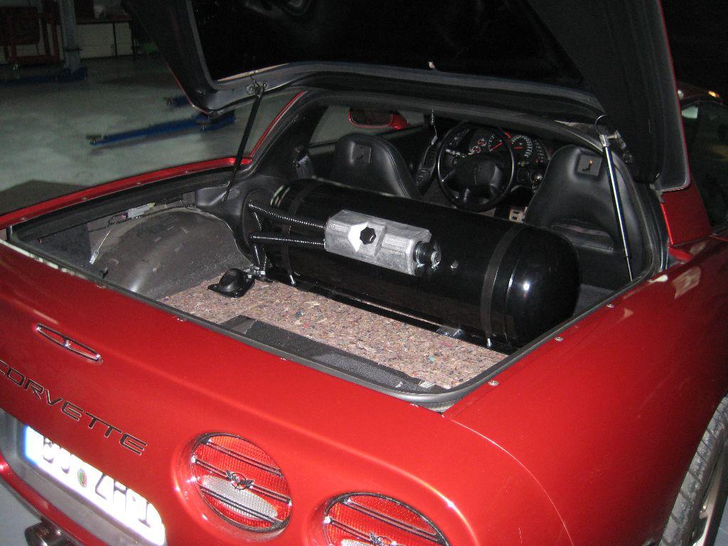 Chevrolet_Corvette_1_13