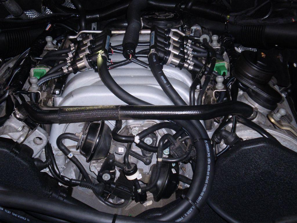 Chevrolet_Corvette_1_23