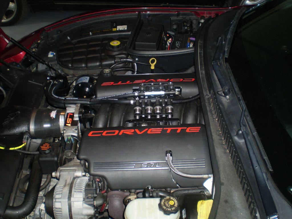 Chevrolet_Corvette_1_25