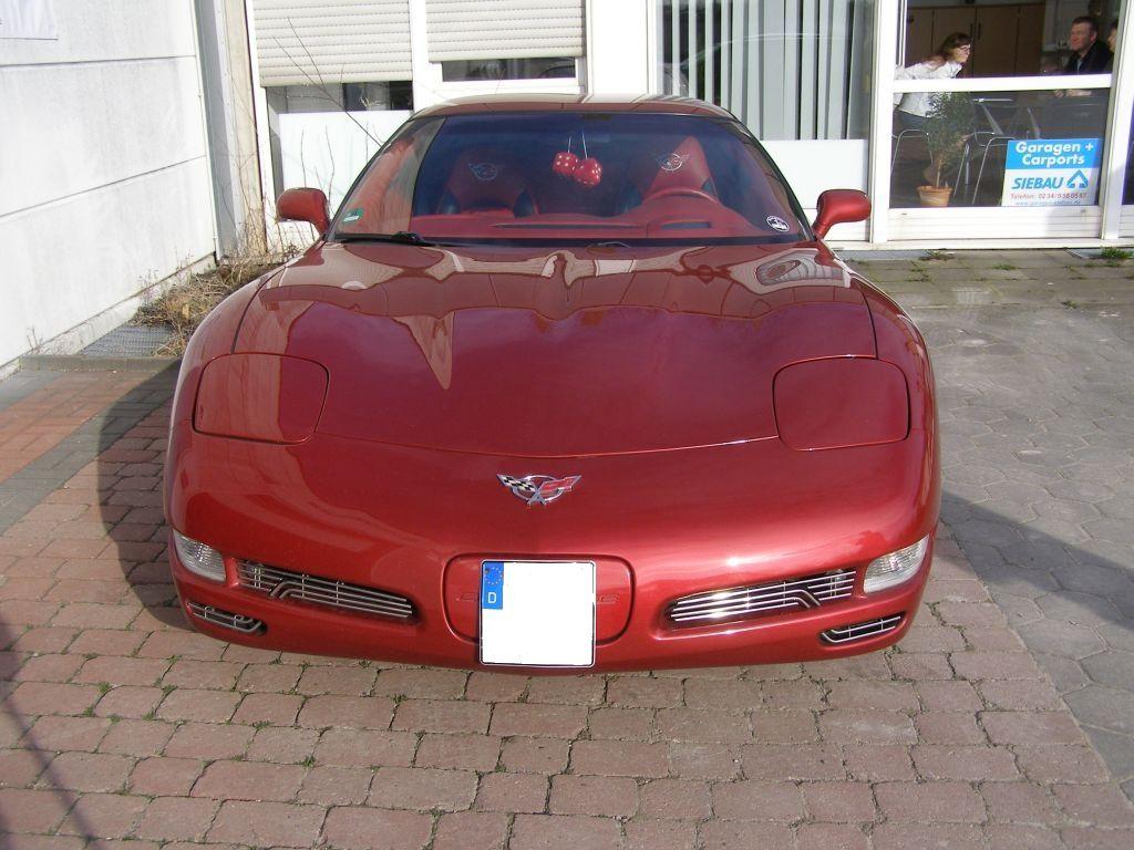Chevrolet_Corvette_1_27