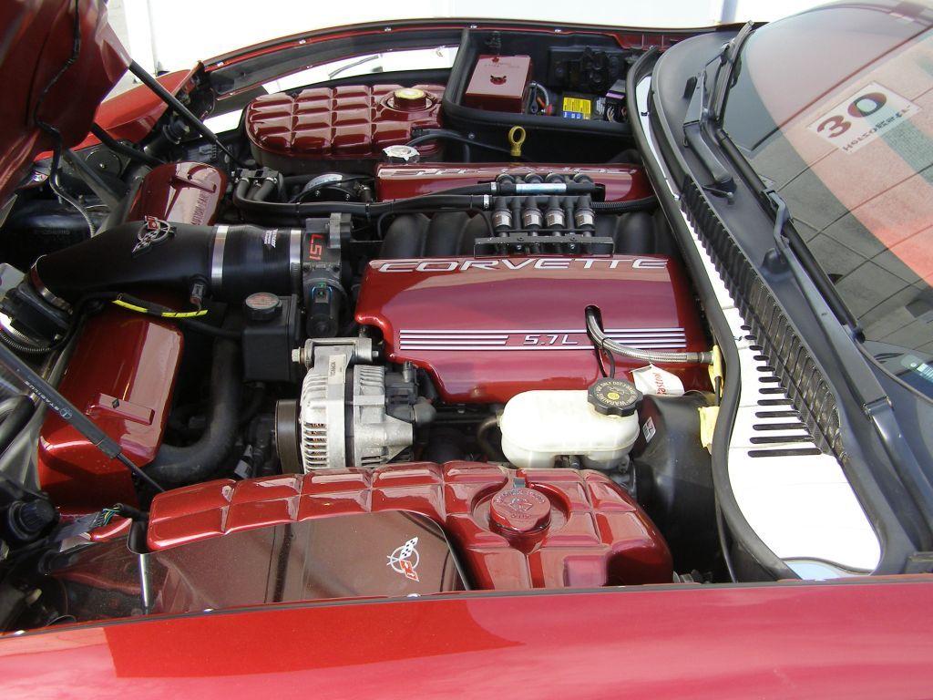 Chevrolet_Corvette_1_28