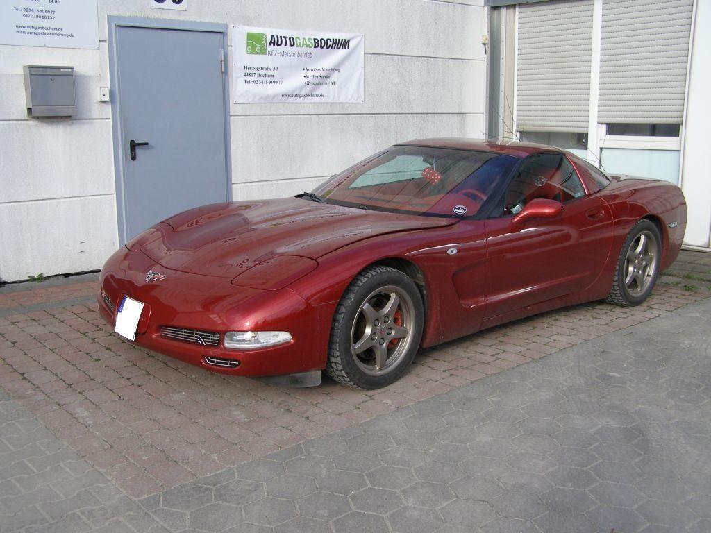 Chevrolet_Corvette_1_30