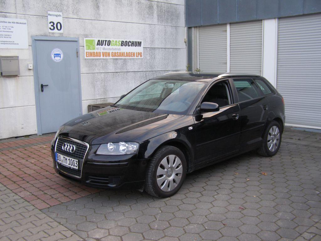 Audi_A3_2_1