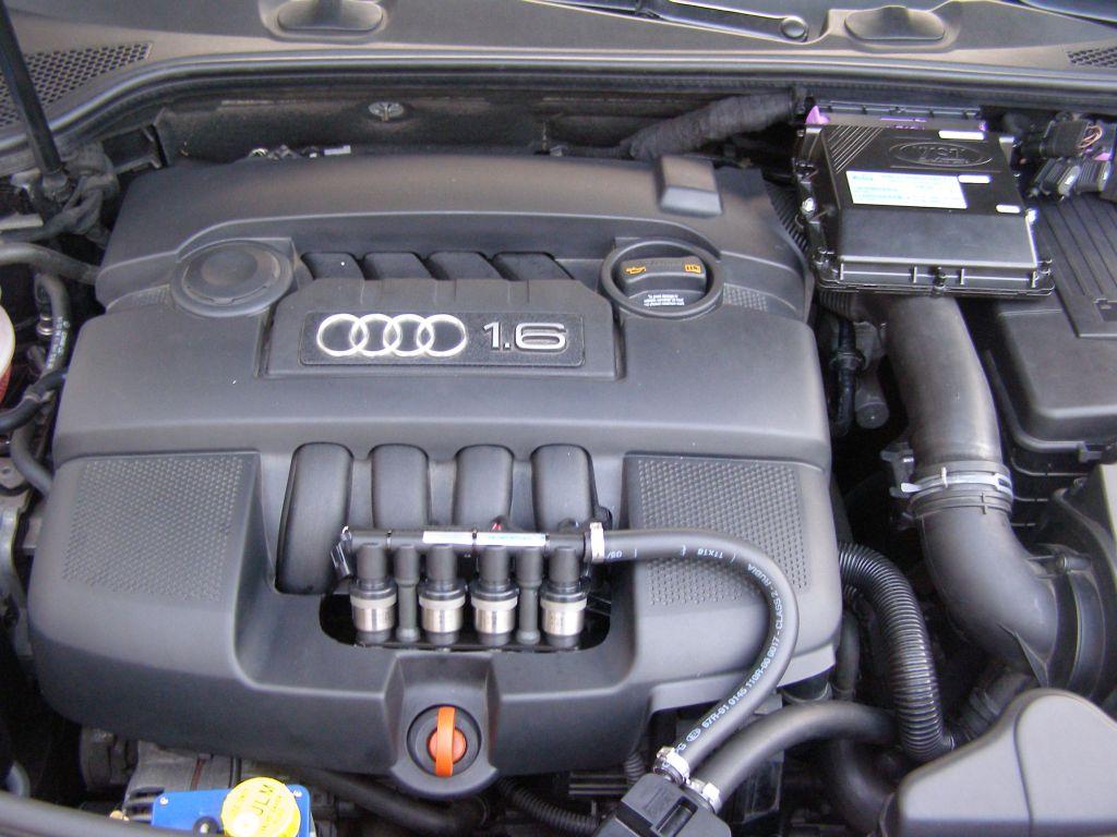 Audi_A3_2_3