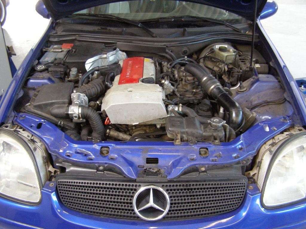 Mercedes_SLK230_1_3
