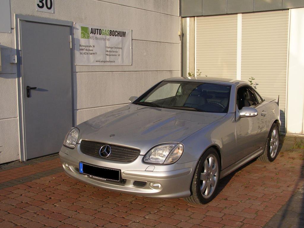 Mercedes_SLK_320_1_1